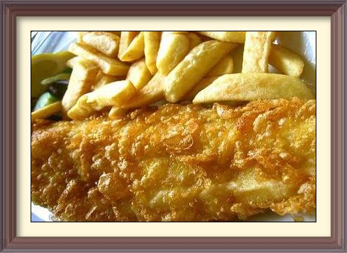 Rick 39 s menu rick 39 s eastside pub grill for Eastside fish fry menu